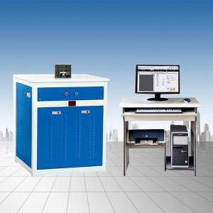 GBW-60Z微机控制式杯突试验机