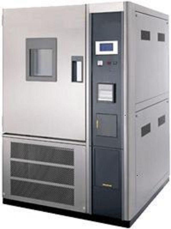 交变试验箱常见问题及故障解决方法