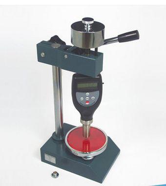 HT-6510E海绵硬度计哪家可维修